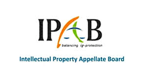 Intellectual Property Appellate Board passes Order determining Statutory Licensing Rates for Radio Royalties