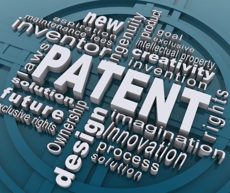 Process of Patent Filing in India