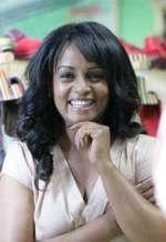CROP_Mulheres Empreendedoras Africa_5_Bethlehem Tilahun Alemu_DR copy