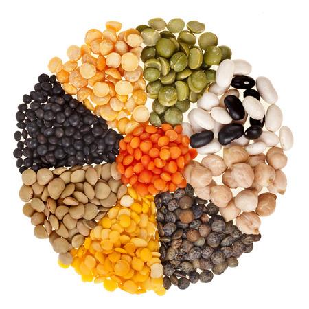 Image result for Legumes
