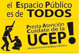 Resultado de imagen para UCEP