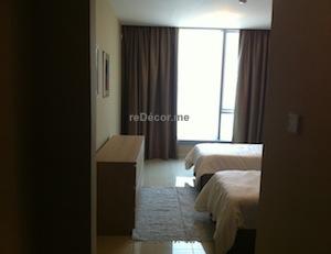 133 2nd bedroom en-suite