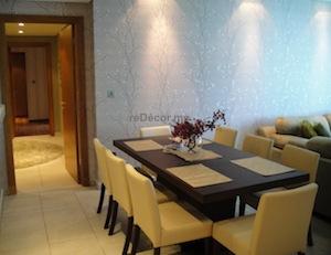 living dining areas interior design ideas dubai