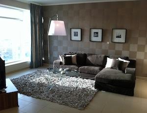 living rooms interior design