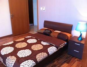 170 1st bedroom.