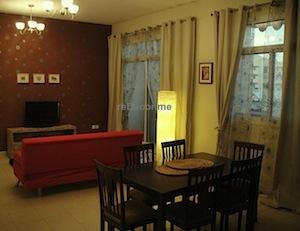 low budget living rooms dubai interior design