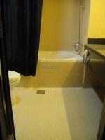 BathroomNEW2