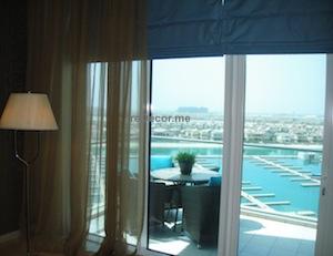 luxurious interior design dubai oceana palm