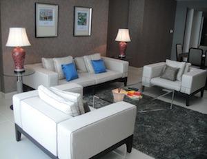 beautiful luxurious interior design abu dhabi