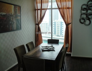 cheap budget dubai marina apartment in dubai marina