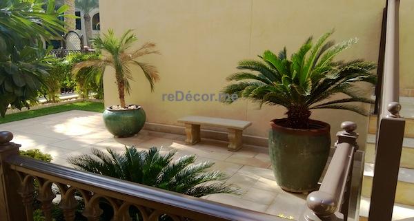 garden landscaping dubai, dubai fitout, gardens in dubai, landscaper, garden designer, design garden in dubai, interiors
