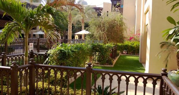 garden landscaping Dubai old town, garden in Dubai, garden decor, landscaping dubai, dubai designer, landscaping dubai, pool fiout, pergola design in dubai, masaood gardens