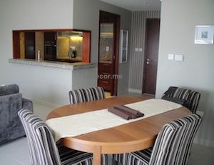interior design ideas living rooms dubai downtown