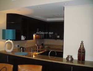 kitchen upgrade dubai
