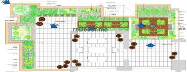 garden plan landscaping dubai old town, Pool view from the garden, garden in Dubai, garden decor, landscaping dubai, dubai designer, landscaping dubai, pool fiout, pergola design in dubai, low maintenance gardens