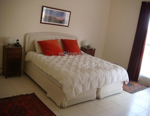 low budget bedroom upgrade springs dubai