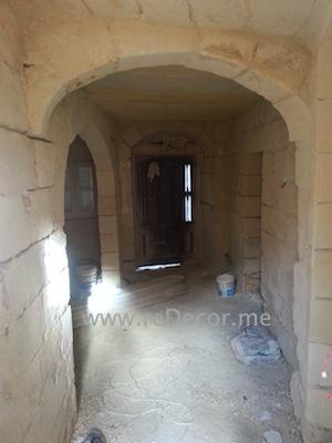 interior exterior interior design