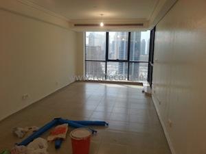 furnished JLT goldCrest apartment