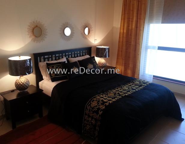 budget make owver for the bedroom decor interior