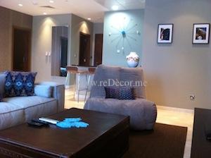 ;uxurious interior design dubai
