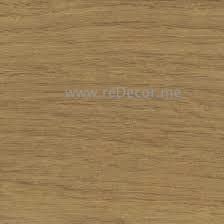 oak wood flooring parquet