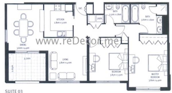 mosella floor plan copy