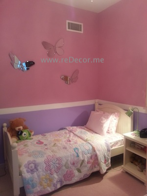 interior decor for kids dubai