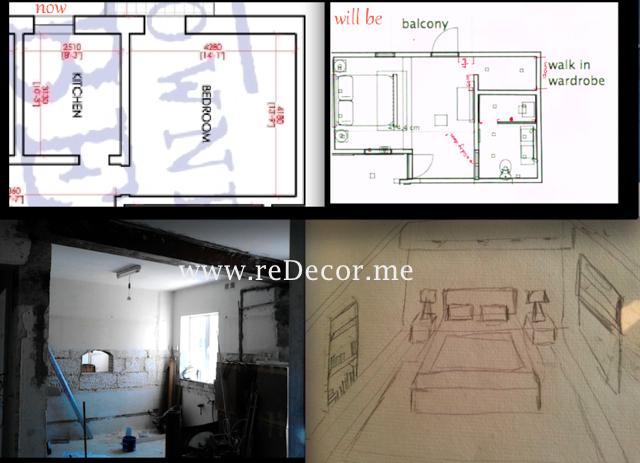 turn key solutions dubai and malta, interior decor consultation