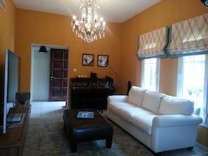 living room luxurious interior decor dubai
