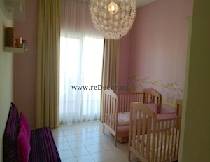 kids room interior decor dubai