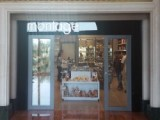 shop renovation, modern souvenir shop, decor consultation, design, dubai, atlantis