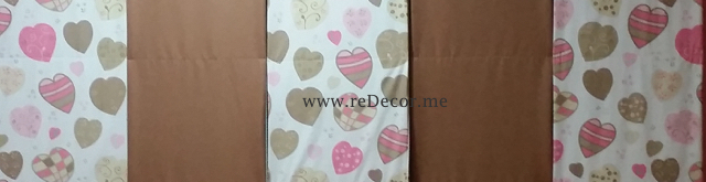 brown pink white girls room, decor, design, ideas, dubai, consultation, kids rooms