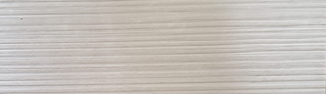 white modern ceramic tile for bathroom, bathroom design, remodelling, renovation, dubai