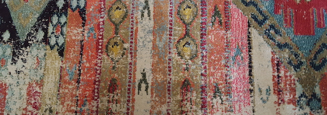 quality carpets, budget , home quick makeover, arabian ranches, dubai, designer consultation, grey and red, cozy, irish family, artwork, eclectic style, upholstery sofa, wallpaper