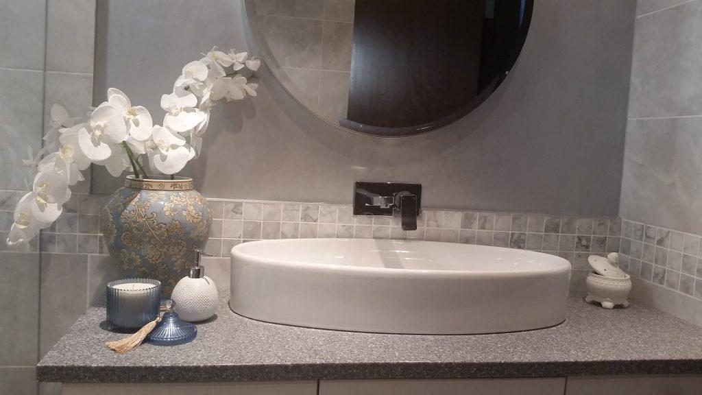 Interrior design meadows, dubai bathroom fit out and renovations, interior designer in dubai, home stylist dubai