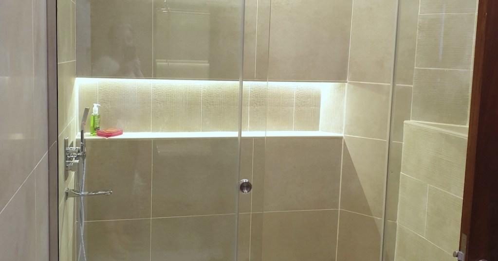Interior designer and home stylist dubai, dubai home renovations in dubai marina, springs mirdif bathroom design, kitchen decor, home spa jacuzzihome styling, kids room interiors, bathroom lighting