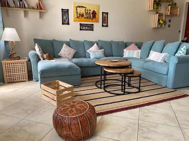 motorcity home styling, interiors in dubai, dubai home styling and interior decor, dining modern beach, girlie home styling, cat life in dubai interiors, dining beach style, ikea home decor