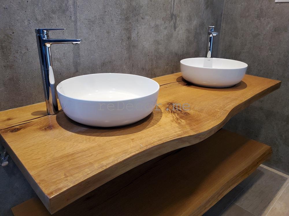 modern homes bathroom designs interior , dubai fitout, tiling, bathroom lighting