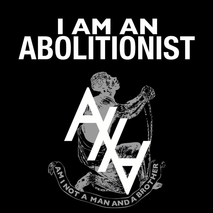 Five Tenets of Abolitionism