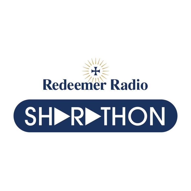 Redeemer Radio - Sharathon