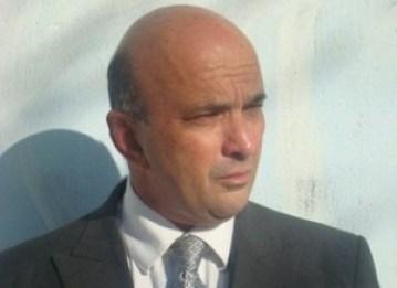 Wilton Tapajós Macedo