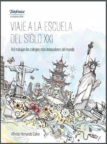 ViajealaEscuela-374x500