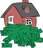 5 tips for the quickest way to sell a house (1)