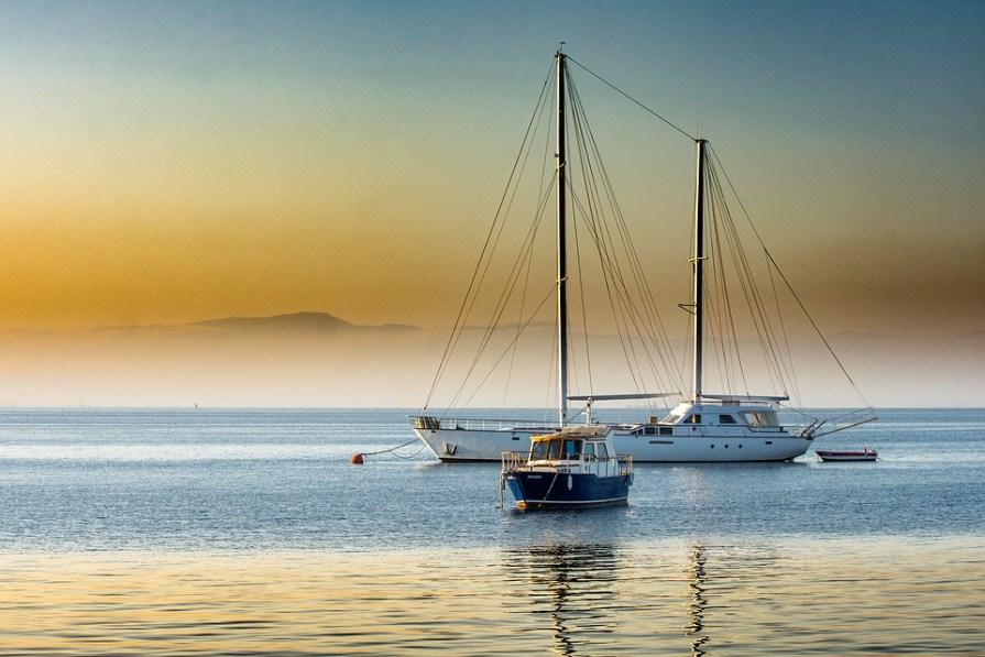 travelling-sea travel