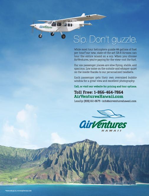 air-ventures