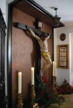 Nuestro Señor Jesús de la Redención