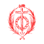 Emblema de la Redención