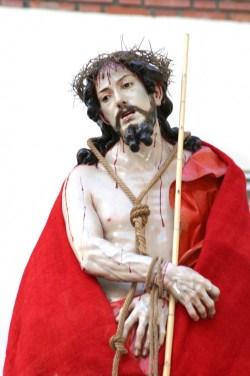 Ntro Padre Jesús de la Misericordia