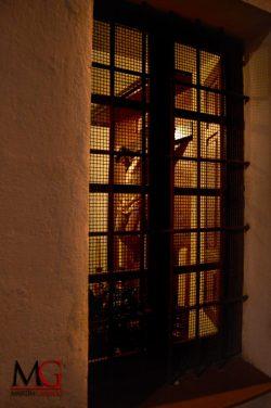 Ntro Señor Jesús de la Redención - Martín Garrido