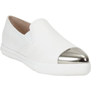 sneakers by miumiu